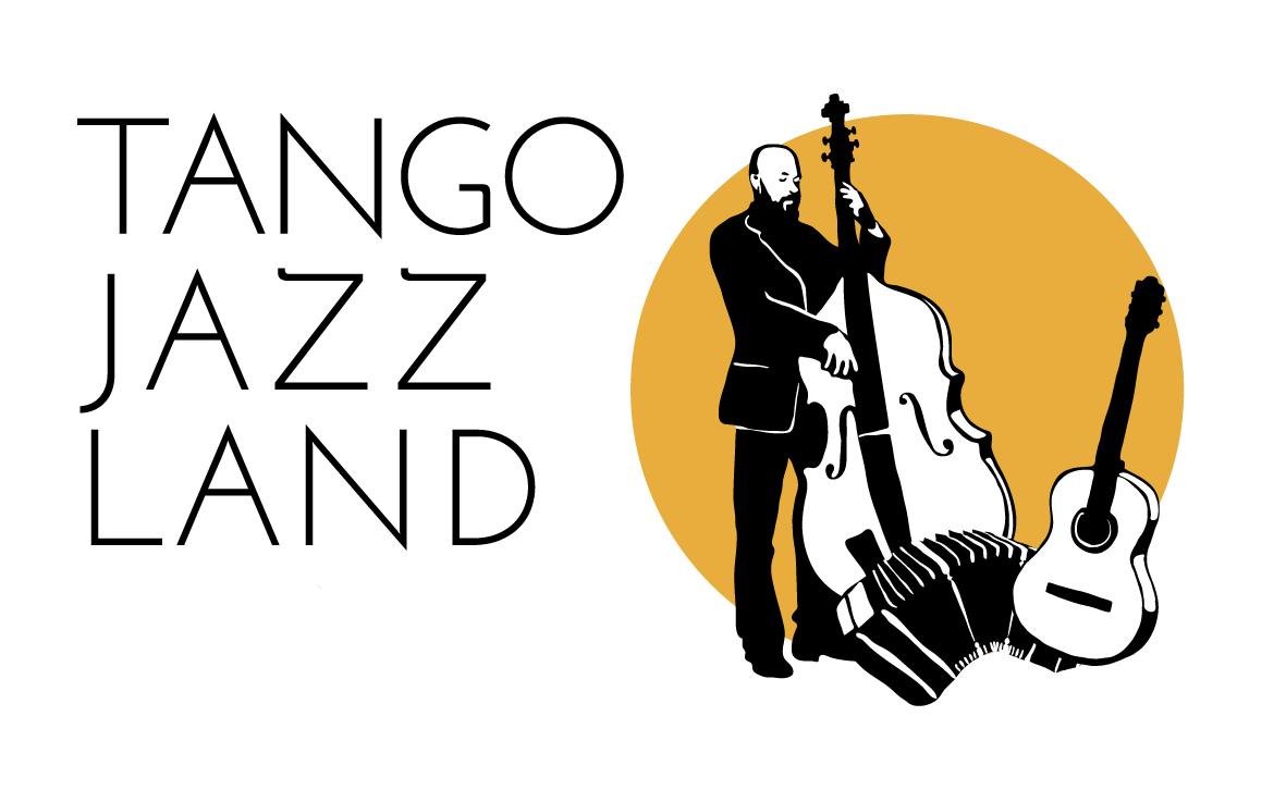 Tango Jazz Land